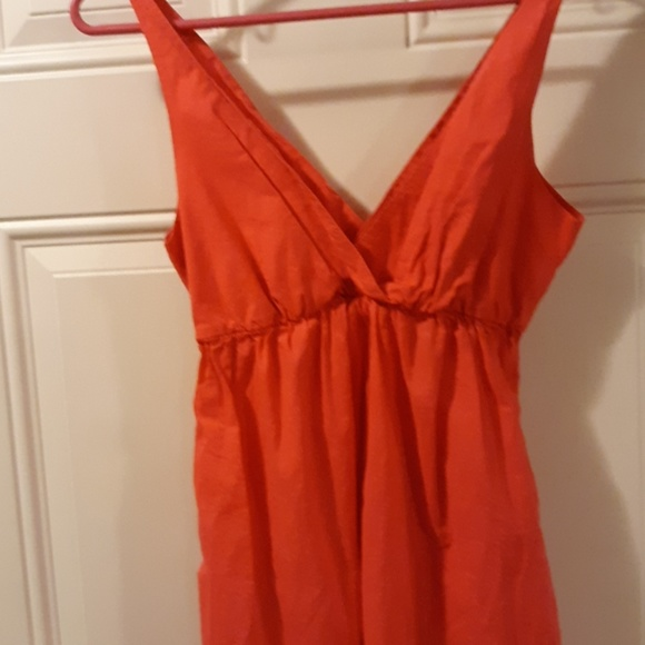 Old Navy Other - Girls x-small Old Navy dresses
